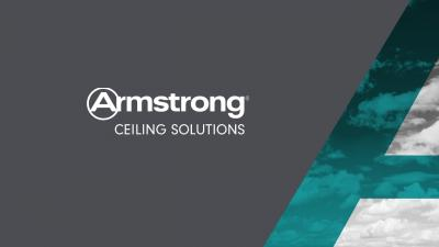 Armstrong Ceiling Solutions new ownership confirmed