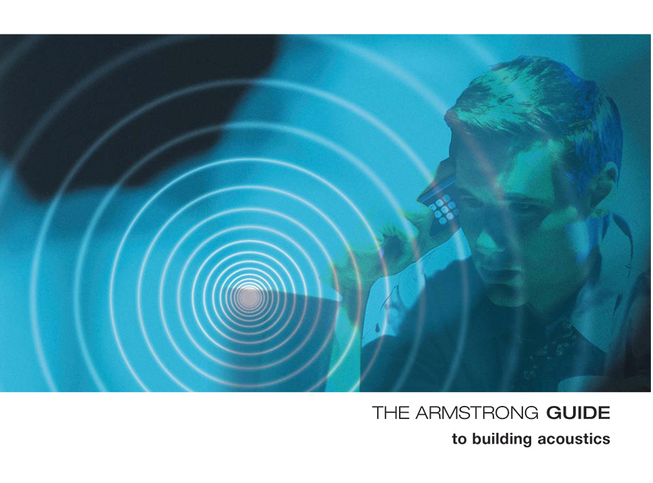 Guide to Building Acoustics